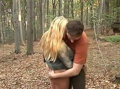Outdoor, Japanese outdoor creampie, Xhamster.com