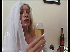 Wedding, Hidden cam real wedding, Xhamster.com