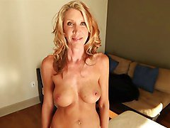 Amateur, Milf, Mature amateur milf in hotel room, Xhamster.com