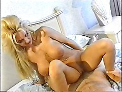 Classic, Ass, Classic anal 90s, Xhamster.com