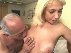 Blonde, Ugly, Ugly women eating pussy, Xhamster.com