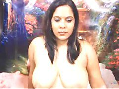 Indian, Milf, Indian hairy, Xhamster.com