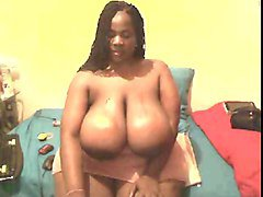 African, African clits, Xhamster.com