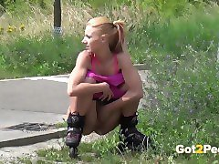 Compilation, Public, Gay piss compilation, Pornhub.com