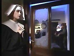Nun, Hiddencams nun, Xhamster.com