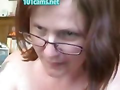 Amateur, Hairy, Blonde mature amateur milf wife mom, Pornhub.com
