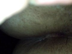 Amateur, Hairy, Close Up, Xhamster.com