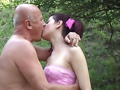 Grandpa, Teen, Sexmovie grandpas and grand, Xhamster.com