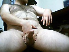 Masturbation, Jerking, Therapist jerk off, Xhamster.com