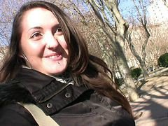 Bride, Wedding, Outdoor, Cuckold outdoor, Xhamster.com