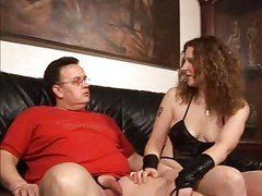 German, Couple, Vacation fuck for this swinger couple, Xhamster.com