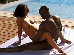 African, Couple, Black african sex, Xhamster.com