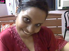 Indian, Indian collage teacher student sex, Xhamster.com