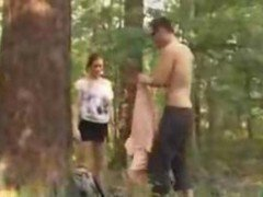 Amateur, Outdoor, Outdoor pissing, Gotporn.com
