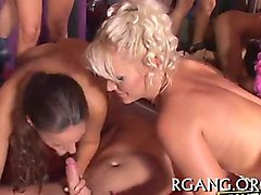 Bisexual brothers fuck sister, Fapli.com