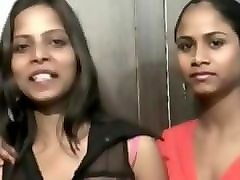 Indian, Lesbian, Dildo, Shying indian girlfriend, Pornhub.com