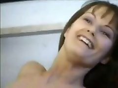 Amateur, Anal, French, Amateur mature threesome anal, Pornhub.com