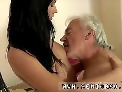 Old And Young, Thai, Links hit porn tube old and young lesbians, Pornhub.com