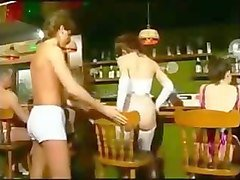 German, Orgy, Vintage german full movies, Xhamster.com