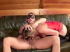 Bus, Orgasm, Facial, Extremely gorgeous blonde anal, Pornhub.com