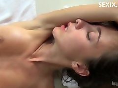Massage, Orgasm, Ass, Squirt orgasm massage, Pornhub.com