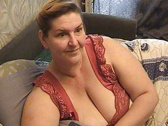 Granny, Older hairy cougar lesbians and grannys, Xhamster.com