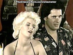 Vintage sex mom and son, Xhamster.com