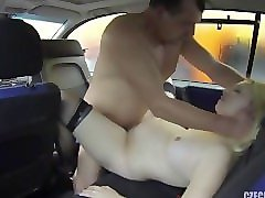 Prostitute, Desi guy with two prostitute, Pornhub.com