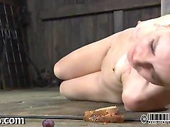 Anal, Squirt, Estim cock torture by wife, Fapli.com