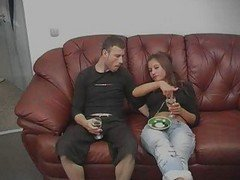 Drunk, Russian, Amateur drunk girls sex show, Xhamster.com