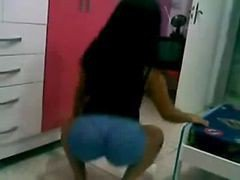 Brazil, Teen, Ass, Brazilian big ass, Xhamster.com