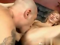 Cheating, Russian, Housewife cheat, Pornhub.com
