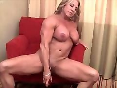Clit, Doll, Big Clit, Big clit sucking, Pornhub.com