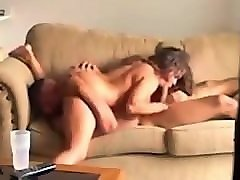 Amateur, French, Amateur french mother wants rock-hard fuck, Pornhub.com