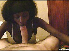 African, Amateur, African brother sister, Xhamster.com