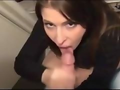 French, Kissing, Kissing lesbian brazilian, Pornhub.com