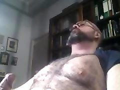 Hairy, Masturbation, Jerking, Jerk it for daddy, Pornhub.com