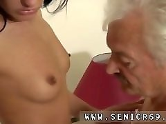 Old And Young, Old and young webcam, Pornhub.com