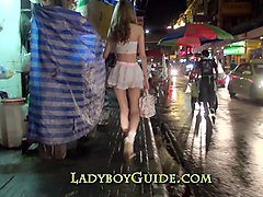 Ladyboy, Thai, Ladyboy vacations in thailand, Xhamster.com