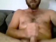 Masturbation, Jerking, Old daddy strip and jerk of, Pornhub.com