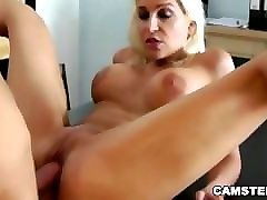 Wife, Russian, Tight, Russian wife gang bang, Pornhub.com