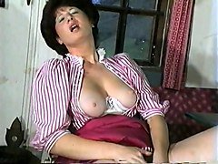 Mature, Mature stocking, Xhamster.com