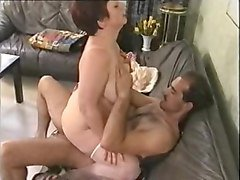 Gay vintage men, Xhamster.com
