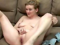 Housewife, Wife, Red hair housewife ridding on stout cock, Pornhub.com
