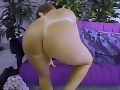 Hd, Compilation, Strip, Hd pov creamy female orgasm, Pornhub.com