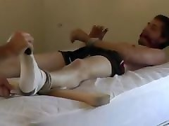 Gagging, Tied, Gay gagging, Pornhub.com