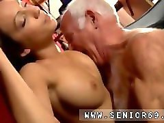 Indian, Young indian boy with mature, Pornhub.com