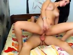 Amateur, Teen, Couple, French lesb, Pornhub.com