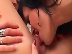French, Couple, French hot, Pornhub.com