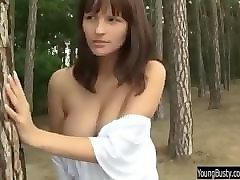 Outdoor, Japan outdoor, Pornhub.com